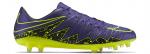 Kopačky Nike HYPERVENOM PHATAL II FG