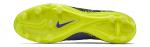 Kopačky Nike Hypervenom Phatal II FG – 2
