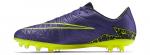 Kopačky Nike Hypervenom Phatal II FG – 3