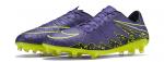 Kopačky Nike Hypervenom Phatal II FG – 4