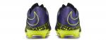 Kopačky Nike Hypervenom Phatal II FG – 5