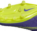 Kopačky Nike Hypervenom Phatal II FG – 6