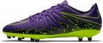 Kopačky Nike HYPERVENOM PHELON II FG