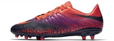 Movilizar heroína farmacéutico  Football shoes Nike HYPERVENOM PHELON II FG - Top4Football.com