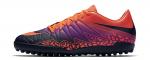 Kopačky Nike HYPERVENOM PHELON II TF