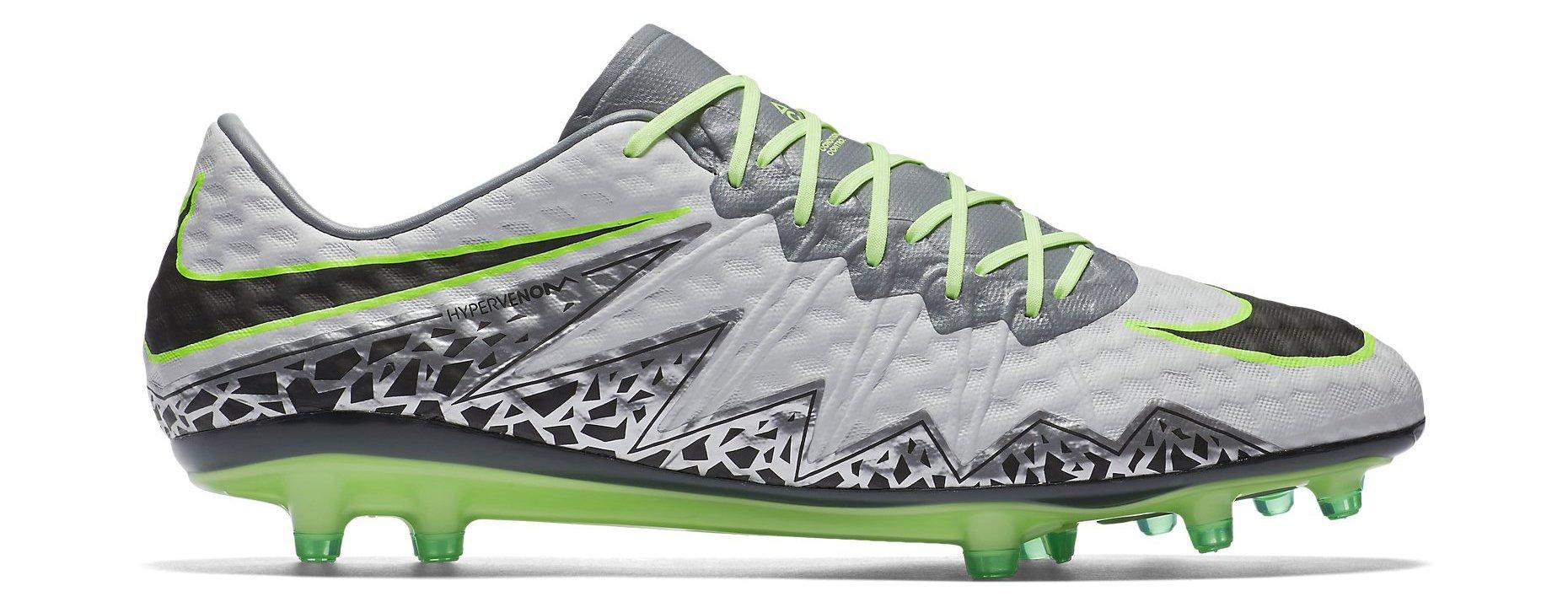 Kopačky Nike Hypervenom II Phinish FG