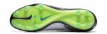 Kopačky Nike Hypervenom II Phinish FG – 2