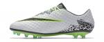 Kopačky Nike Hypervenom II Phinish FG – 3