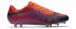 Kopačky Nike HYPERVENOM PHINISH FG