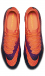 Kopačky Nike Hypervenom II Phinish FG – 4