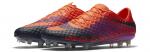 Kopačky Nike Hypervenom II Phinish FG – 5