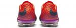 Kopačky Nike Hypervenom II Phinish FG – 6