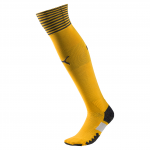 Dres Puma AFC Away Socks Spectra Yellow-Away 1
