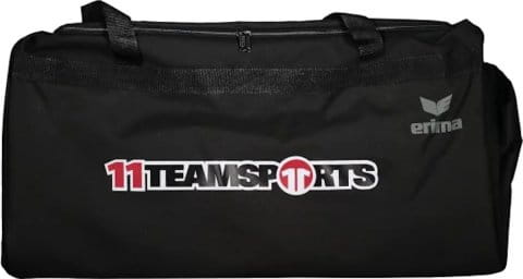 11teamsports bag