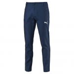 Kalhoty Puma Czech Republic Casuals Chino dark denim
