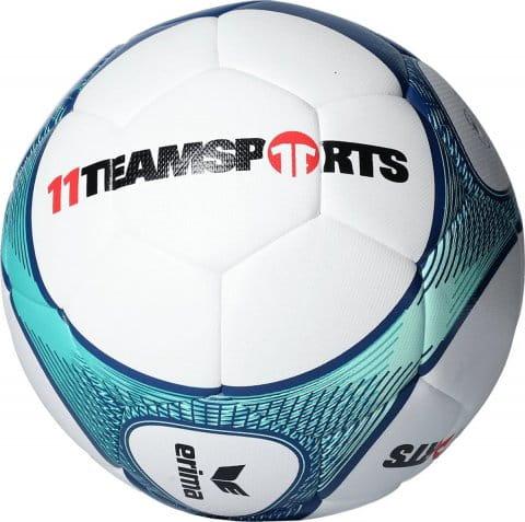 Hybrid Lite 290 Training Ball