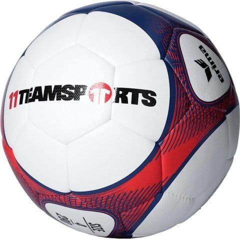 Lopta Erima Hybrid Lite 290 Training Ball