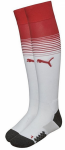 Štulpny Puma AFC Socks