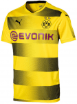 Dres Puma BVB Home Replica 2017/2018