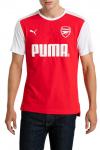 Triko Puma AFC Tee