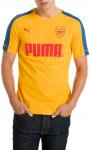 Puma AFC Tee Rövid ujjú póló