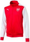 AFC T7 Jacket