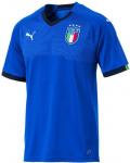 italien home 2018 f01