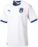 italien away 2018 f02