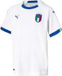 italien away 2018 kids f02