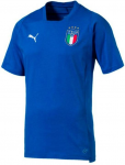 italien performance f09