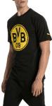 BVB Fan Tee