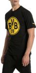 Triko Puma BVB Fan Tee