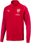 Bunda Puma Arsenal FC STADIUM Jacket