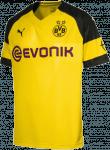 BVB Home Shirt Replica 18/19