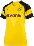 BVB Dortmund home 2018/2019