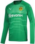 BVB Dortmund 2018/2019 GK