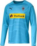 Borussia Mönchengladbach GK 2018/2019