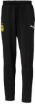 bvb dortm training pant kids f02