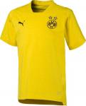 BVB Dortmund casual kids