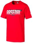 Arsenal FC Fan CANNON Tee