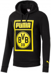 bvb dortm shirt kids f02
