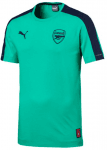 Arsenal FC Fan T7 Tee