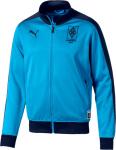 Borussia Mönchengladbach track jacket