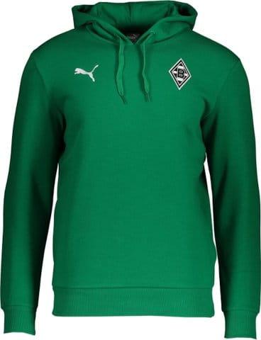 Borussia Mönchengladbach Hoodie