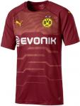 BVB Dortmund 3rd 2018/2019 kids