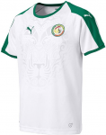 senegal home 2018