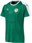 Senegal away 2019