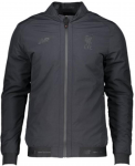 M NB LFC TERRACE JACKET