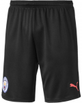 Manchester City FC short away 2019/20