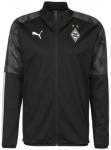 Borussia Mönchengladbach jacket